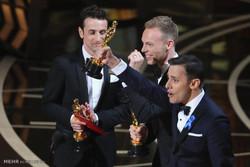 2017 Oscar Ödülleri
