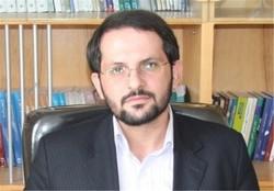 مهمترین رسالت جمهوری اسلامی، بازتولید اهداف انقلاب اسلامی است