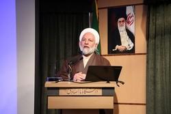 ابزار تحقق تمدن نوین اسلامی را داریم/تمدن نوین اسلامی؛ مقدمه ظهور