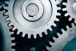 افزایش جوازهای تأسیس و بهرهبرداری صنعتی در سال ۹۵