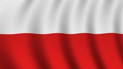 Polonyalı ekonomik bir heyet yakında İran'a gelecek