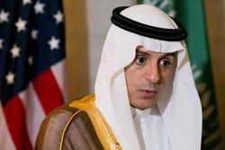 خبير سياسي عراقي يحذر من محاولات سعودية-أمريكية لحرف بوصلة النصر في الموصل