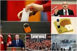 """Türkiye'nin referandumu ve """"hayır"""" tabusu"""