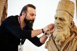 پرفورمنس «آفرینش» تلفیقی از هنرها اجرا می شود