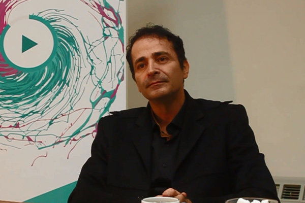 بهمن کاظمی نمایشگاه عکس های اتنوگرافی موسیقایی برگزار میکند