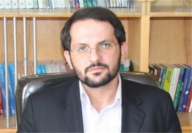 ارزیابی عملکرد چهار دهه حاکمیت جمهوری اسلامی