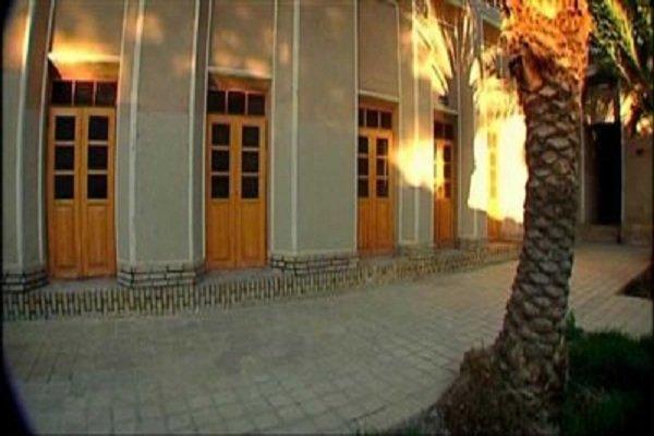 ۱۱ اثر تاریخی آق قلا آماده ثبت در فهرست آثار ملی شد