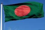 بنگلہ دیش میں منشیات فروشوں کے خلاف کارروائی میں 200 افراد ہلاک