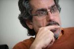 امتناع تفکر جامعه شناسی در ایران/ گفتاری از احمد بخارایی