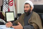 مرحله استانی جشنواره قرآن مدهامتان در قزوین برگزار می شود