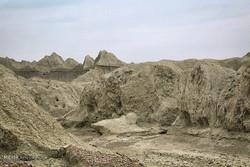 روستای گردشگری تیس به روستای بدون بیکار تبدیل میشود