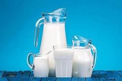 ارتباط مصرف شیر و ریسک ابتلا به سرطان سینه