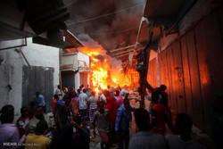 صومالیہ میں بم دھماکے میں 6 افراد ہلاک