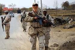 توافق روسیه و تاجیکستان برای تقویت حفاظت مرزی با افغانستان