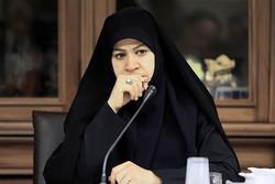 مشکلات حوزه زنان و خانواده استان مرکزی در اتاق فکر بررسی میشود