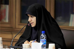 سکونت بیش از ۶۵ هزار زن در مناطق حاشیه نشین شهر اراک