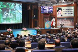 راهبردهای رسانه ملی در انتخابات ۹۶ تبیین شد/ سیاستگذاری ۶مرحله ای