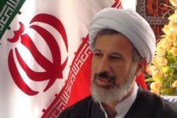 آیندهای روشن پیشروی ایران است/ انقلاب به دست نسل جدید سپرده شود