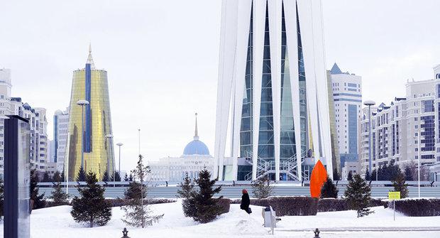 Third Astana talks kicks off with Russia-UN bilateral meeting