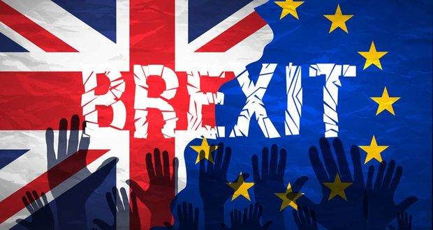 UK to slow down free Europeans movement
