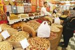 اصناف تمایلی به بازرسی بازار ندارند/ جیب بازرسانِ شب عید خالی است!