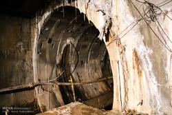 نارضایتی کسبه از طولانی شدن ساخت متروی قم