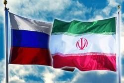 سهم ۷۶ درصدی مواد غذایی از صادرات ایران به روسیه