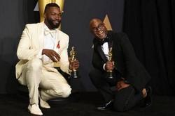 پیروزی «مهتاب» در اسکار به معنای حل مشکل نژادی در هالیوود نیست