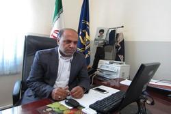 جشن نیکوکاری در شهرستان مهرستان برگزار می شود