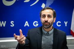 مصاحبه با دکتر عبدالله صلواتی