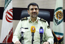 امروز ۲۷۰ هزار نفر از مرزهای کشور عراق وارد ایران شدند