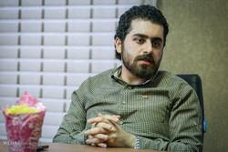 نارنجکهای چهارشنبهسوری داعش را نابود میکند