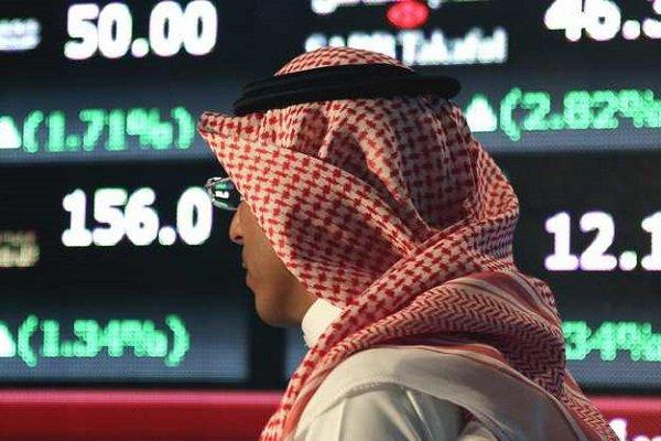 أيام عصيبة تنتظر الأسواق السعودية في العام 2019