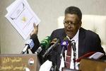 «عمر البشیر» معاونش را به عنوان نخست وزیر انتخاب کرد