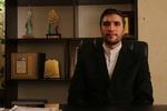 تشکیل اتحادیه واحد قرآنی باعث هم افزایی و کارآمدی خواهد شد