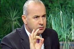 خالد العبود: استخدام الروسي للفيتو يتيح لامريكا فرصة التفاهم مع روسيا