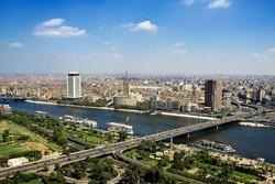 القاهرة تدافع عن دمشق
