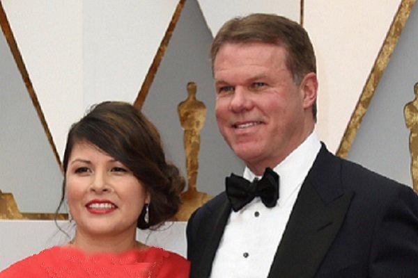دو مسئول مراسم اسکار اخراج شدند