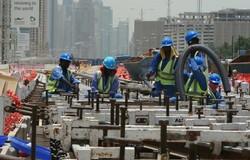 بحران کمبود نیروی کار در کمین انگلیس/وضع قوانین جدید مهاجرتی