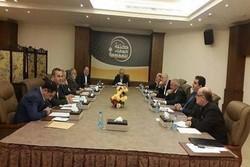 المواقف الاستراتيجية للامام الخامنئي تشكل خارطة الطريق لنصرة فلسطين
