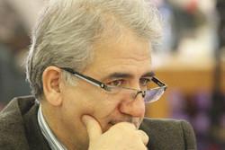 تکذیب شایعه تغییر مدیر اداره کتاب وزارت ارشاد