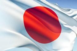 مقتل 9 أشخاص في تحطم مروحية في اليابان