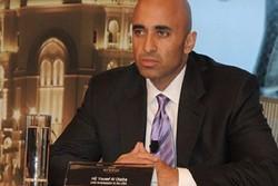 اظهارات ضد ایرانی سفیر امارات در ایالات متحده آمریکا