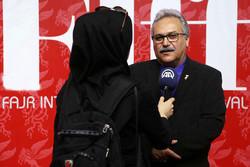 مجموعهای متنوع از مهمانان و فیلمها در جشنواره جهانی فیلم فجر