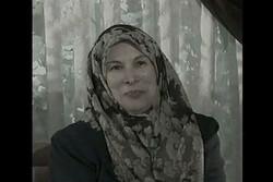 Mahin Kasmai
