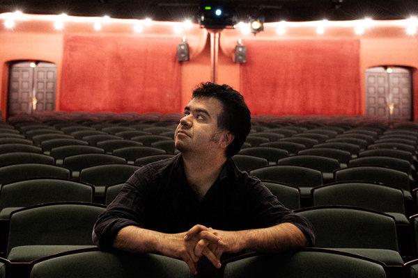 هنر 97 در آینه مهر-1؛ تئاتریهایی که خبرساز شدند/ از حبس در «اوین» تا اجرا در «آوینیون»