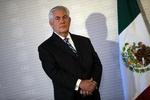 امریکی وزير خارجہ کی نوروز کا جشن منانے والی تمام اقوام کو مبارکباد