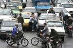 ایرانیها واقعا عصبانیترین مردم جهان هستند؟!