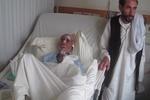 اتباع خارجی فاقد کارت و بیمه منابع مالی بیمارستانها راتهی میکنند