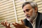 دادگاه محمد رضا خاتمی,علی اصغر گرجی